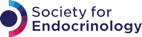 SocietyForEndocrinology
